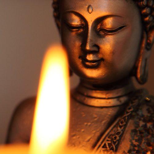 budismo2
